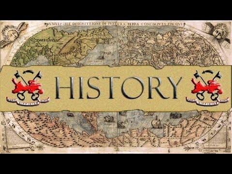 История развития событийного туризма