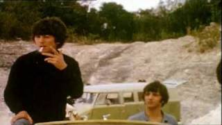 Watch Beatles That Means A Lot video