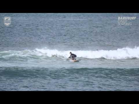 Barusurf Daily Surfing - 2015. 9. 1. Baby reef