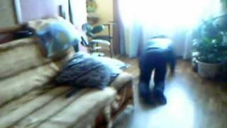 santehnik-video