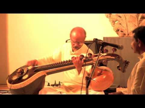 LIVE HINDI MUSIC