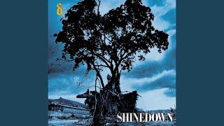 Download Lagu Burning Bright Gratis STAFABAND