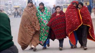 Amazing & Funny Things Only In Pakistan (Latest)