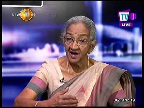 news line tv 01 09th|eng