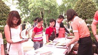 """Tin Tức 24h: Đà Nẵng tổ chức """"Ngày Hà Lan"""" năm 2018"""