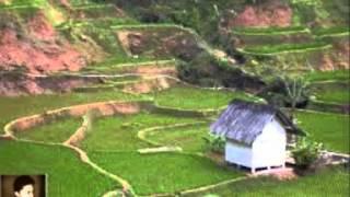 Download Lagu Kawih Cianjuran - Mupu kembang (asepsumardi) Gratis STAFABAND