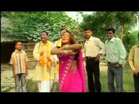 Bichua Das Gayo Re - Chadti Jawani - Superhit Bhojpuri Song