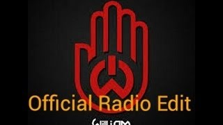 Will i am Ft Miley Cyrus,French Montana & Wiz Khalifa - Feelin' Myself (Official Radio Edit - Clean)