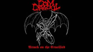 Watch Dom Dracul Under Black Skies video