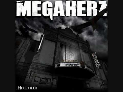 Megaherz - Ebenbild