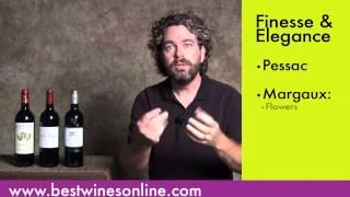 Wine-O-Pedia: Bordeaux part 1