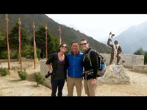 Day 3 | Everest Base Camp Trek