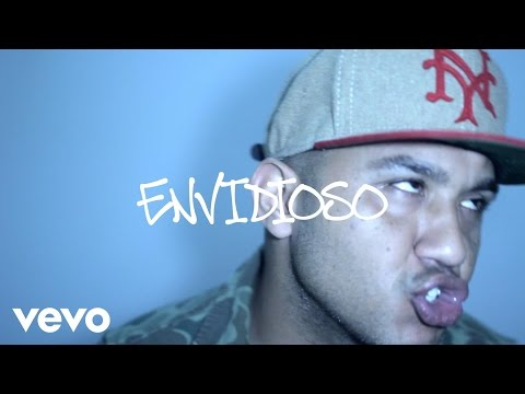 Chyno Nyno – Victorioso (Official Video) videos