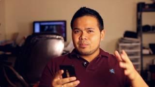 Nokia Lumia 800 battery life problem