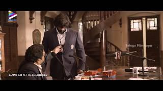 Irudhi Suttru Tamil Movie Theatrical Trailer   Madhavan   Ritika Singh   Nasser   Saala Khadoos