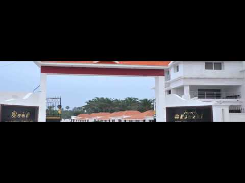 Hotel In Tenkasi, Hotel In Tirunelveli, Low Price Hotel In Courtallam, Low Price Hotel In Kutralam