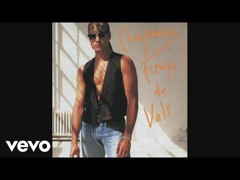 Chayanne - Tiempo De Vals (Audio)