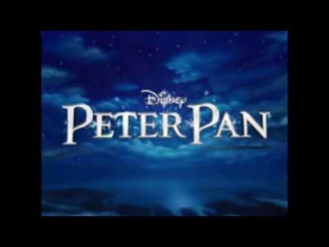 I Classici Disney - Le Avventure di Peter Pan - Trailer Italiano Ufficiale HD