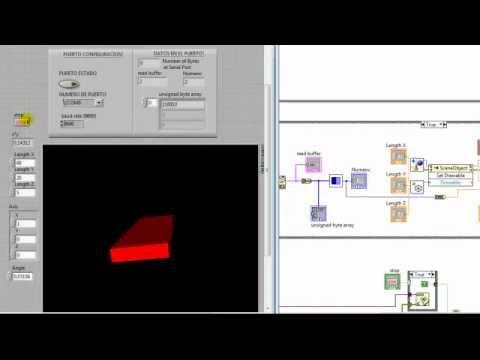 Download: Control De Servomotor Con Tarjeta Arduino