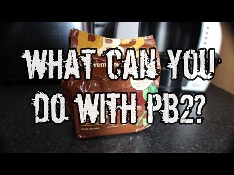 What stores carry pb2