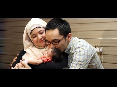 Yusuf Mansyur Ikut Terseret dalam Perceraian Marshanda dan Ben Kasyafani