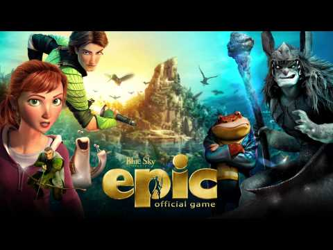 Epic - Official Game