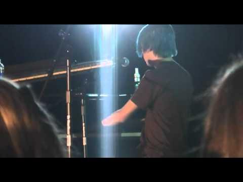Vidcon 2010: Tom Milsom -