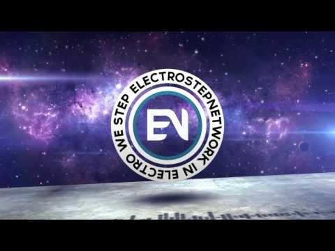 Whyel - Krispy Keen (original Mix) [free Dl] video