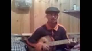 uzbek talant