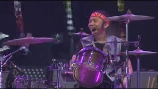 download lagu Slank _ Gara - Gara Kamu Live 2017 gratis