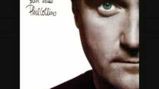 Watch Phil Collins We Fly So Close video