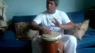 Vídeo 148 de Umbanda