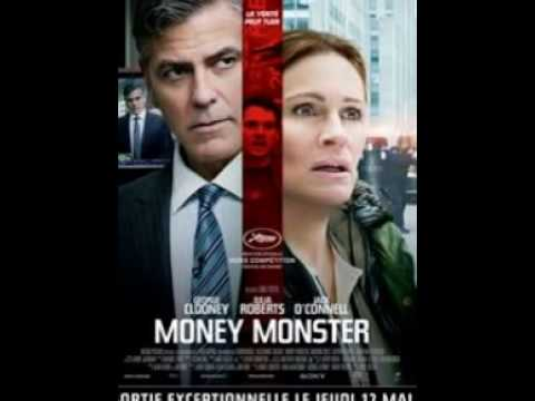 Money Monster Complet VF TRUEFRENCH (link in description ) streaming vf
