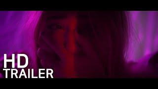 THE NINTH PASSENGER Trailer #1 NEW 2018 IT FOLLOWS Producer Horror Movie HD