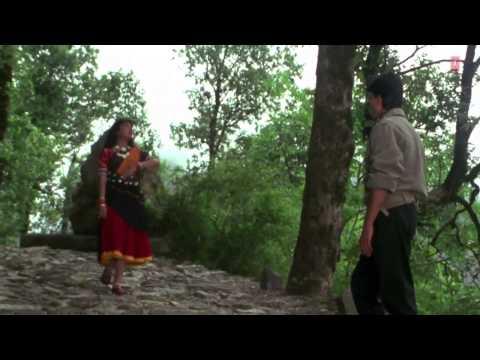 Jaate Ho Pardesh Piya  (HD)  By Chayon Shaah -  Jeena Teri Gali...