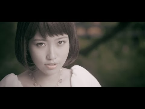 【MICHI】Debut Single「Cry For The Truth」MV (Short Ver.)【六花の勇者】