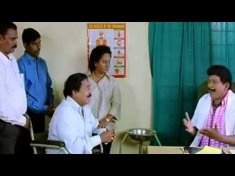 Vadivelu Marupadiyum Oru Kadhal Hq Iii video