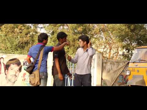 china Bulb Tamil Comedy Short Film video