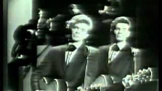 Watch Everly Brothers Don