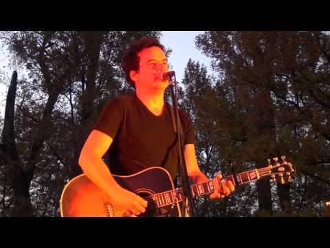 Trevor Morgan - The Invitation