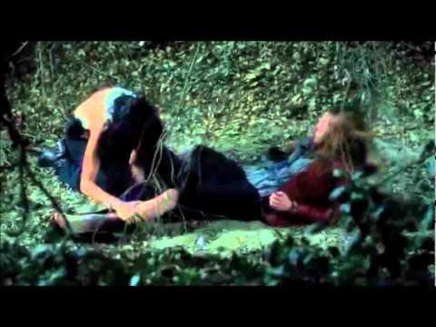 Rizzoli & Isles | Hallelujah