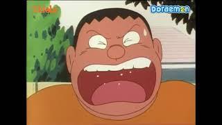 Doraemon Tập 43   Chiếc Hộp Tiết Kiệm, Công Ty Vận Chuyển Nobita   Hoạt Hình Tiếng Việt   YouTube