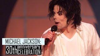 Download Michael Jackson - 30th Anniversary Celebration Concert - GMJHD 3Gp Mp4