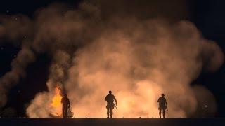 ◀ ARMA 3: Nuke Bomb Defusal