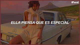 Olivia Rodrigo - deja vu // Español