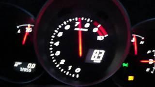 Download 10000 rpm RX8 3Gp Mp4