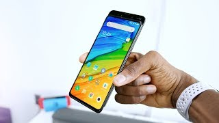 Xiaomi Mi Mix 3: The Ultimate Slider?