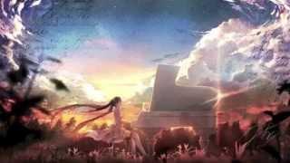 Nightcore ~ I See Fire ( Kygo Remix )