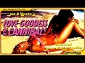 Joe D'Amato's Love Goddess Of The Cannibals (1978)   Official Shameless Trailer   SHAM022