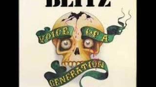 Watch Blitz Bleed video